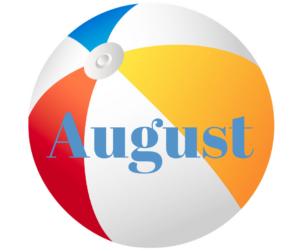 Free-Cape-Cod-Kids-Summer-Activities-August