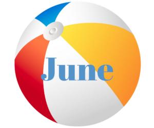 Free-Cape-Cod-Kids-Summer-Activities-June