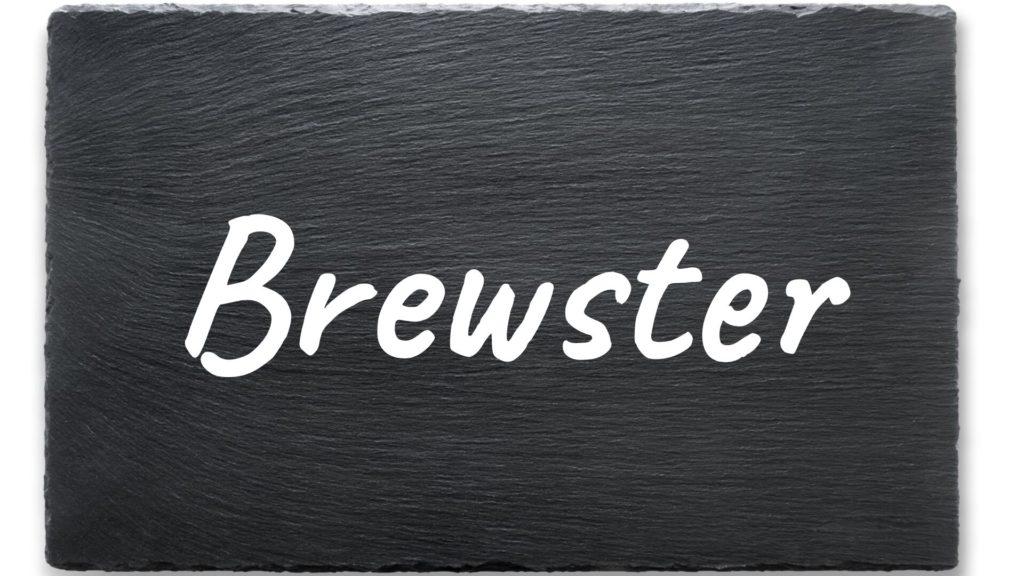 Brewster-Waterfront-Restaurants