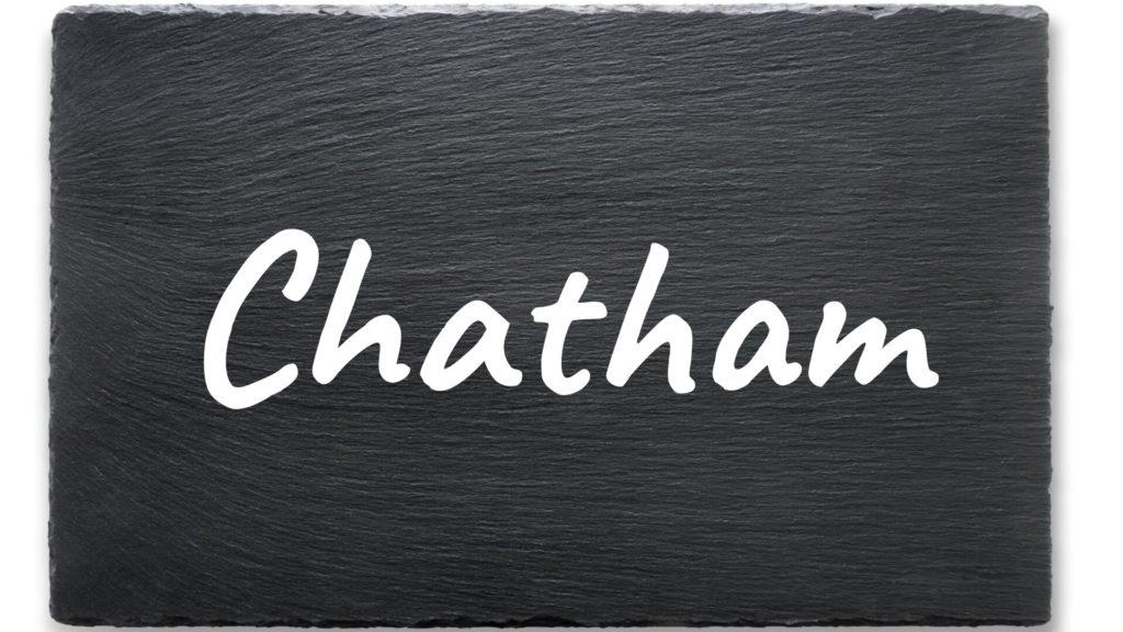 Chatham-Waterfront-Restaurants