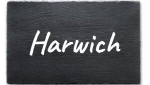 Harwich-Waterfront-Restaurants