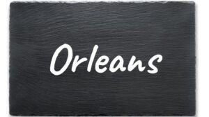 Orleans-Waterfront-Restaurants