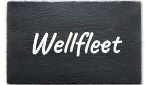 Wellfleet-Waterfront-Restaurants