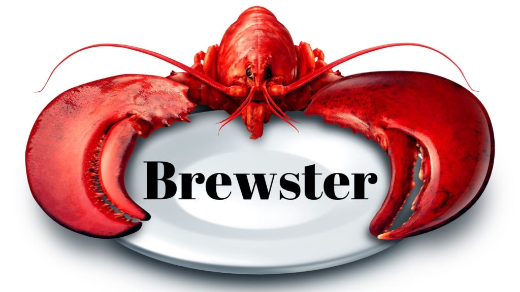 Cape-Cod-Lobster-Roll-Brewster