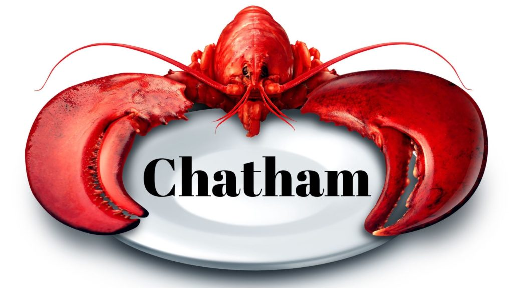 Cape-Cod-Lobster-Roll-Chatham
