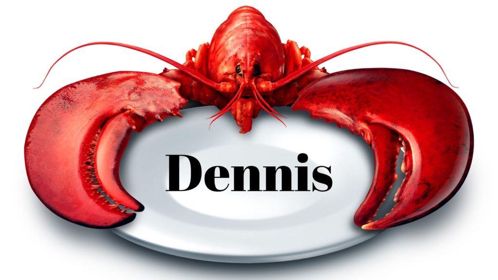 Cape-Cod-Lobster-Roll-Dennis