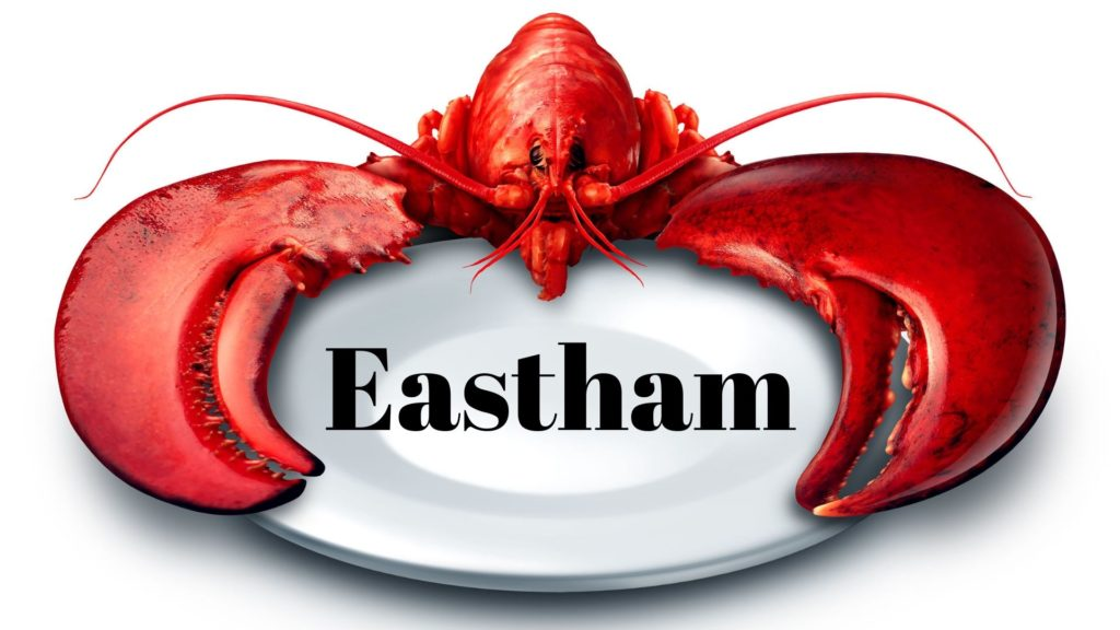 Cape-Cod-Lobster-Roll-Eastham