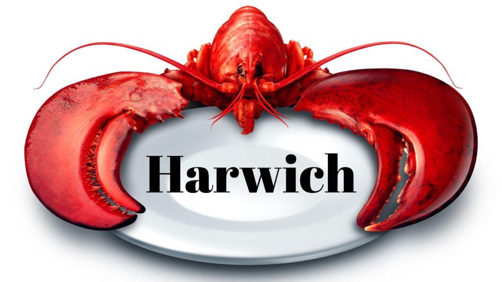 Cape-Cod-Lobster-Roll-Harwich