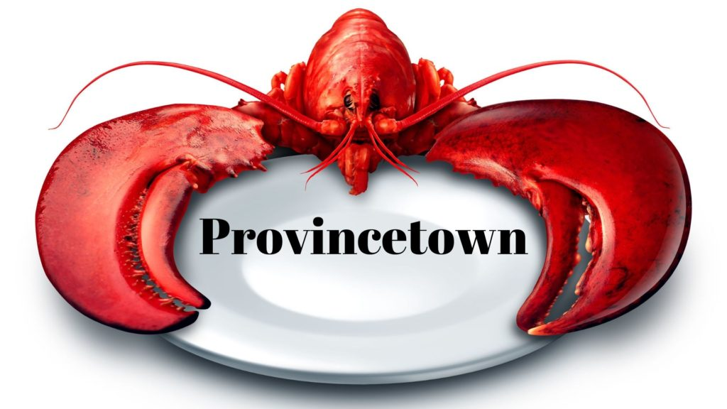 Cape-Cod-Lobster-Roll-Provincetown