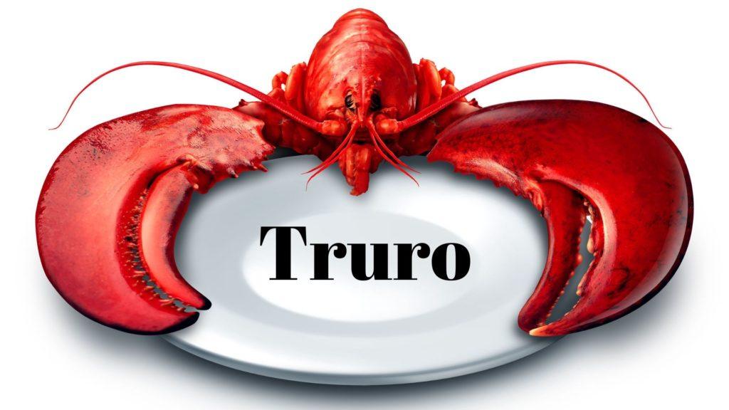 Cape-Cod-Lobster-Roll-Truro