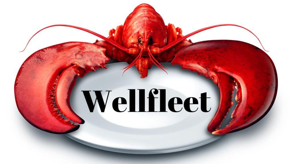 Cape-Cod-Lobster-Roll-Wellfleet