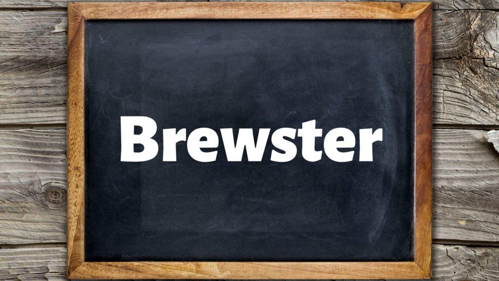 Cape-Cod-Nightlife-Brewster