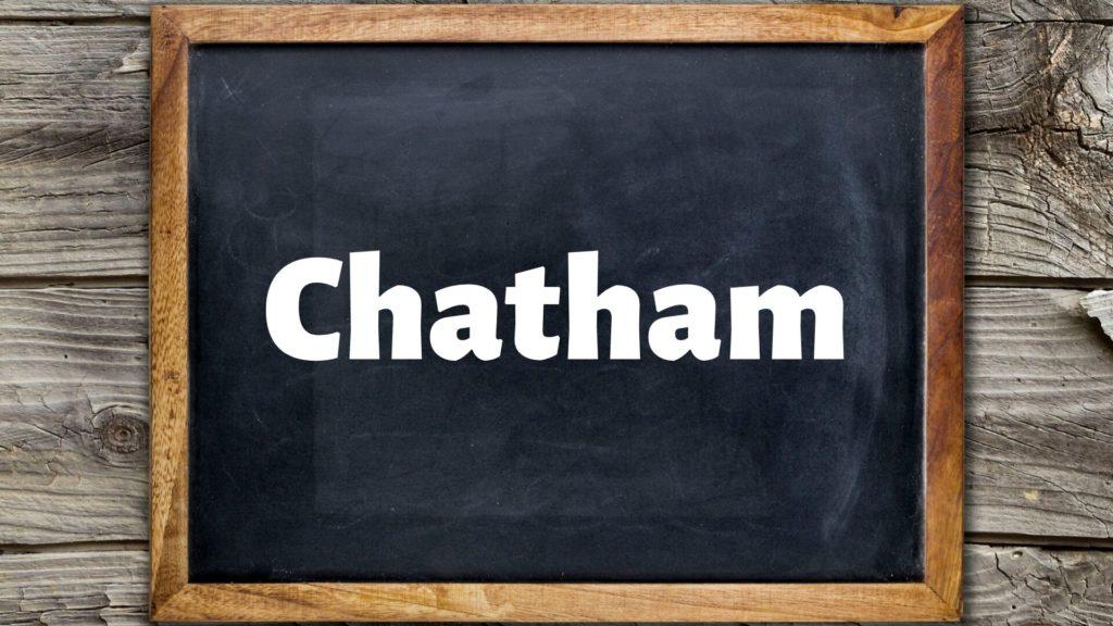 Cape-Cod-Nightlife-Chatham