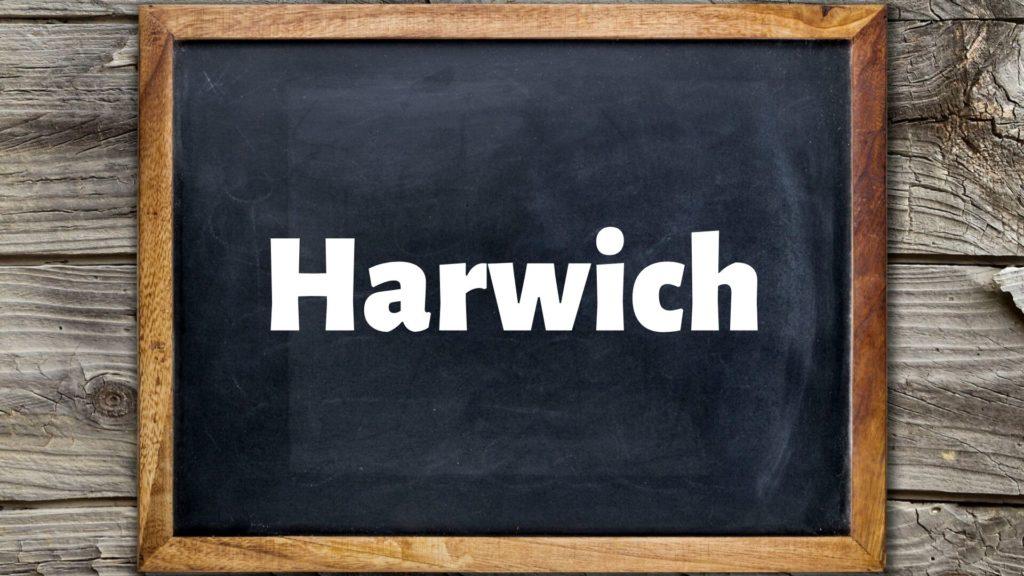 Cape-Cod-Nightlife-Harwich