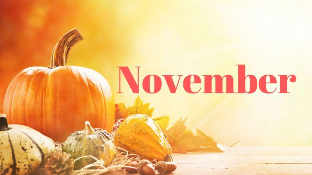 Cape-Cod-Fall-Events-November