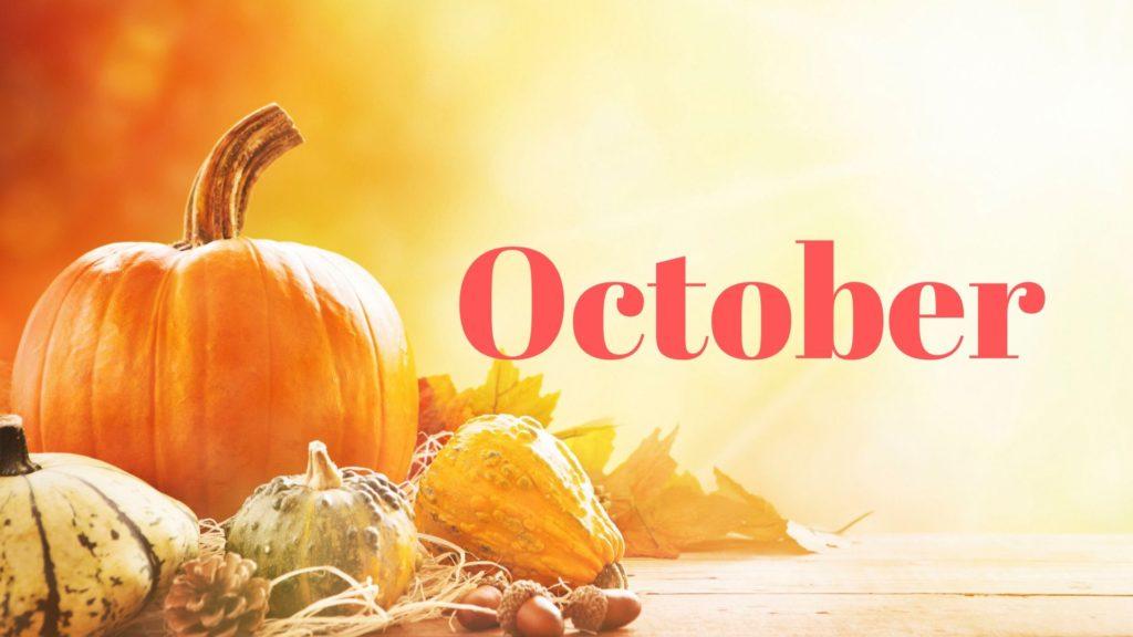 Cape-Cod-Fall-Events-October