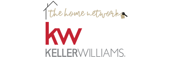 The Home Network by Ashley Griffith | Keller Williams Realty