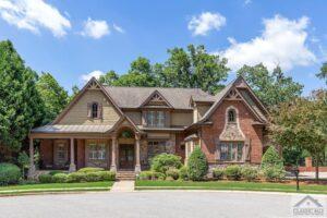 Home fro sale in Rowan Oak