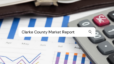 Q4 Clarke County Market Report