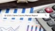 Q1 2021 | Clarke County Market Report