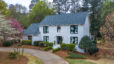 FEATURED LISTING   301 Skyline Parkway, Athens, GA