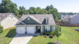 home for sale in Athens ga