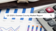 Q3 Oconee County | Market Report