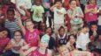 Community@Treasure: New Hope Charities