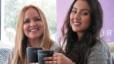 Coffee Talks! Denise Gonzalez