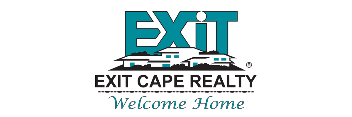 EXIT Cape Realty