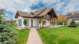 BIGGEST CURB APPEAL TRENDS FOR 2021