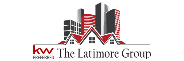 The Latimore Group