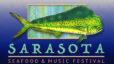 6th Annual Sarasota Seafood & Music Festival