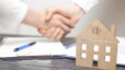Use of 'Escalation Clause' Skyrockets in Hot Seller's Market