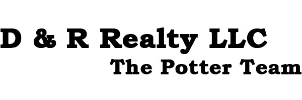 D & R Realty LLC
