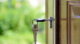 5 Must-Dos to Sell Your Home