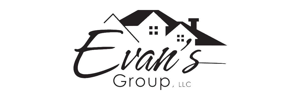 Evan's Group LLC