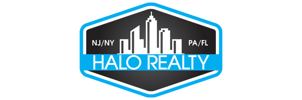 Halo Realty Logo