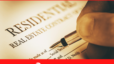 Navigating Real Estate Contracts