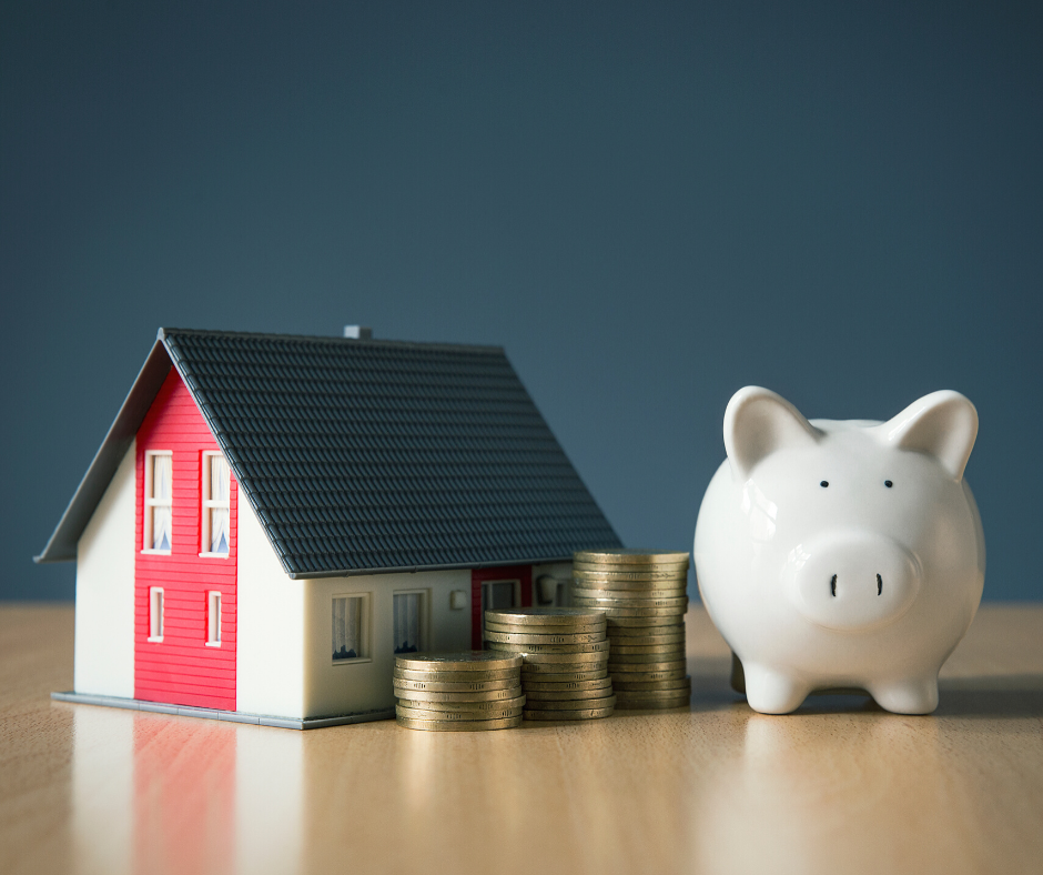 Cash Out Refinance Changes