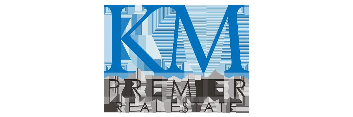 KM Premier Real Estate