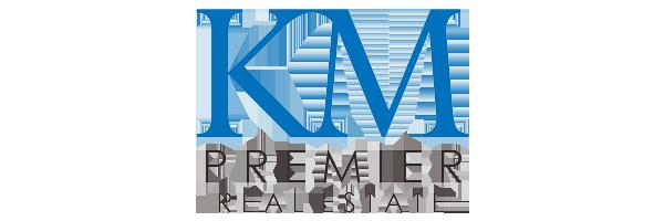KNM Premier