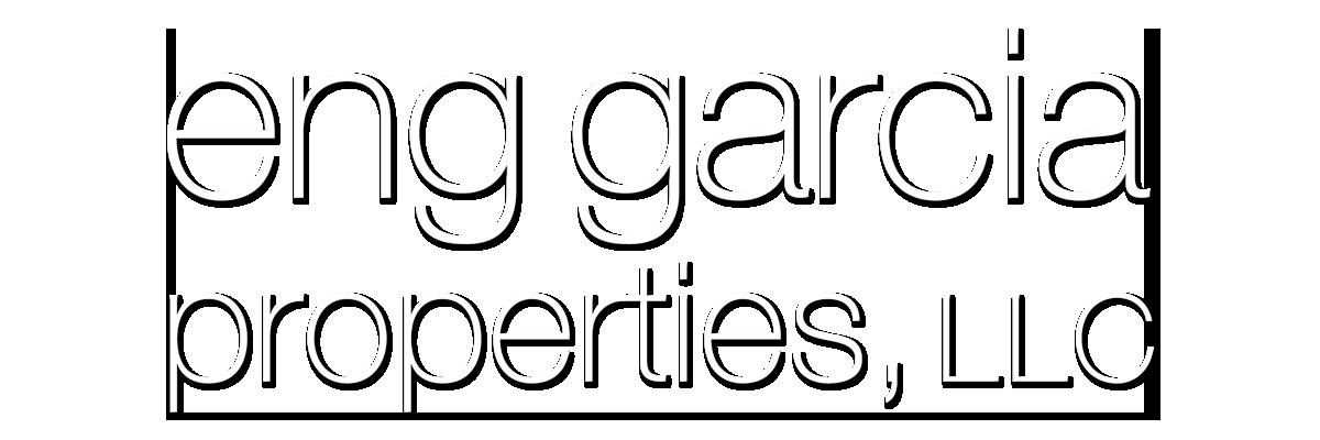 Eng Garcia Properties, LLC