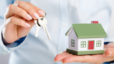 9 Questions to Ask Before Buying a Home