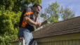 Buying a Home? Signs the Roof Needs Repair