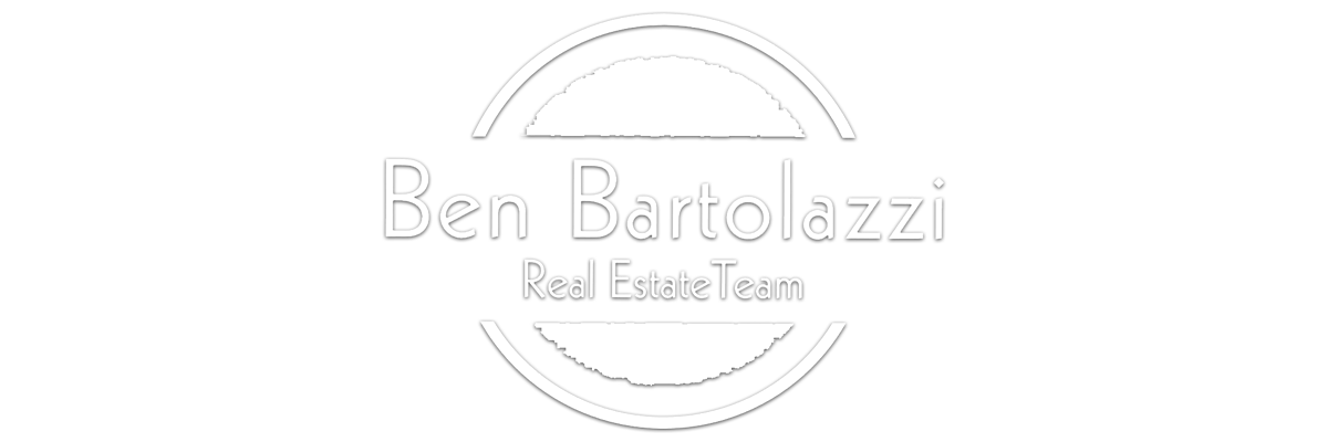 Ben Bartolazzi Real Estate Inc