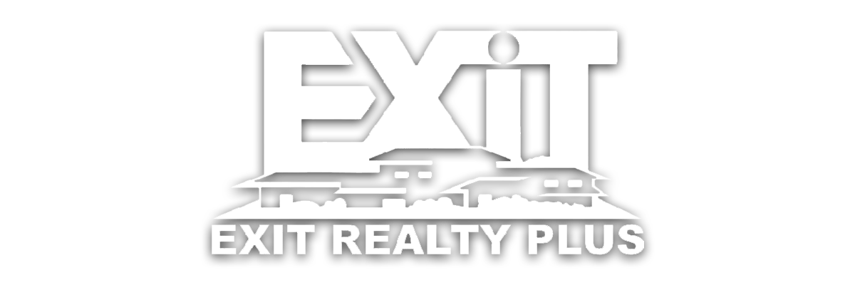 EXIT Realty Plus