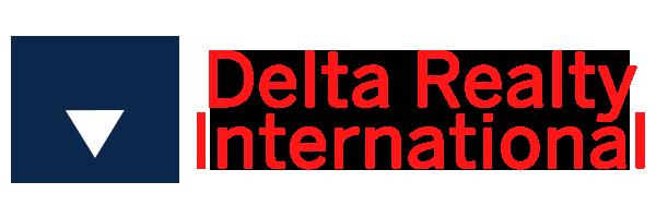 Delta Realty, Int'l.