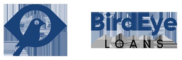 BirdEye Loans, Inc.