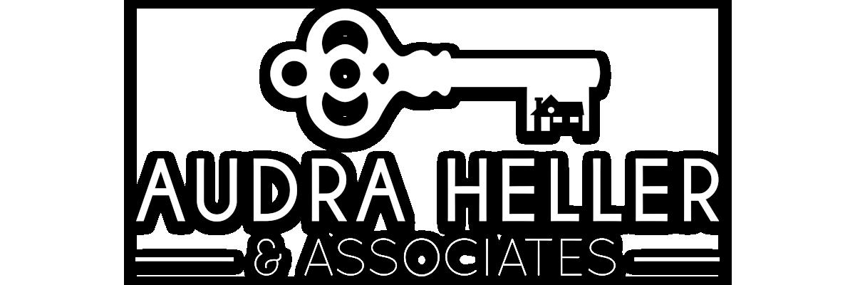 Audra Heller and Associates